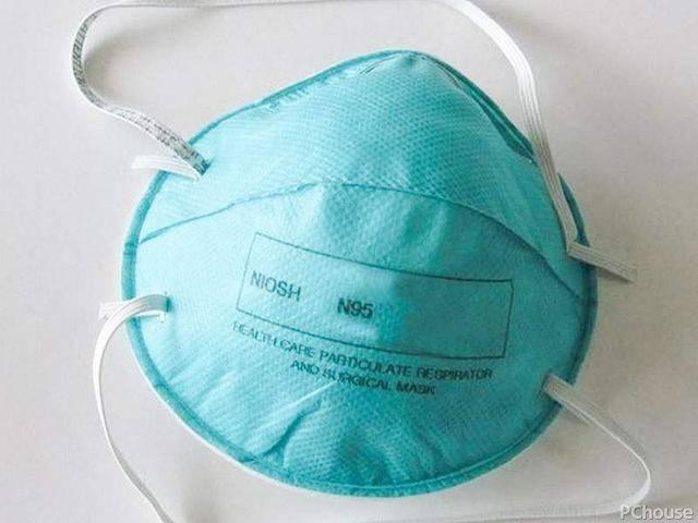 一罩�y求;KN95;�t用外科口罩