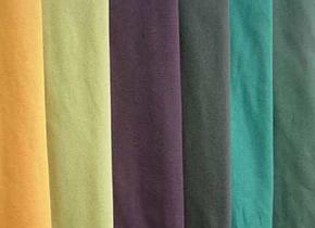 为什么丝袜既透明又有弹性?