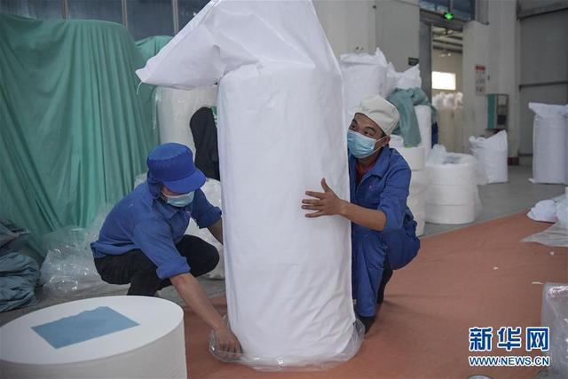 新冠肺炎疫情;口罩