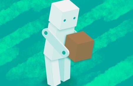 从机器人的源头看人类和它的爱恨情仇