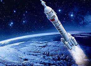 中国航天商业发射为什么搞不起来