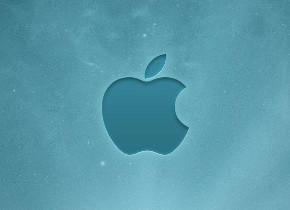 库克说苹果要活一千年 那让我们看看苹果怎样才能千年不倒
