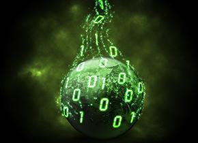 比上周更可怕的病毒入侵电脑 快看看你中招了吗