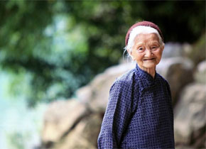 到下个世纪,人类平均多活三十岁