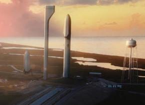 人类真有可能在2030年实现登陆火星的梦想吗?