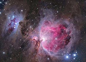 公民科学家拯救150年前天文图像