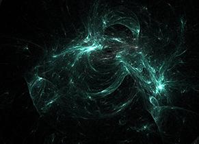 又一独立证据显示宇宙暗能量确实存在