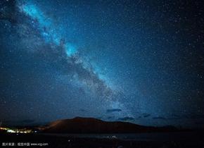 超高能宇宙射线来自银河系外