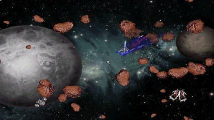丁肇中:有望2024年找到暗物质线索