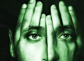 人为什么会被催眠