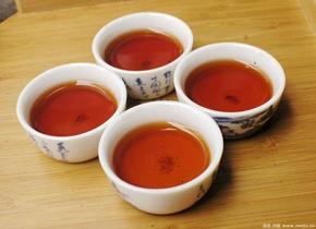 黄曲霉毒素真的毁了普洱茶吗?
