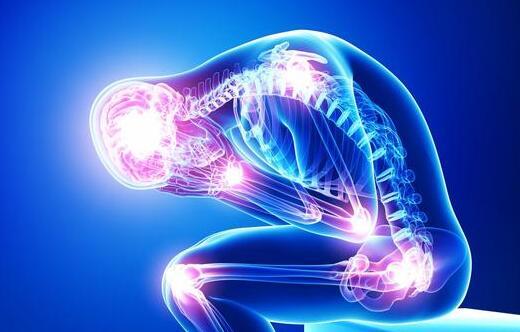 疼痛的本质是什么?科学家仍未解释清楚