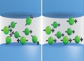 超导突触使神经形态芯片超越大脑的能量效率