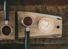 为什么戒掉咖啡会头痛?