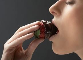 能在大脑中关闭对甜食的嗜好吗?