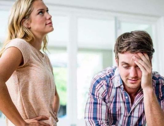 4种吵架方式,让你们越吵越爱