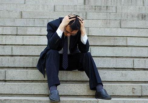焦虑为何会让大脑发炎