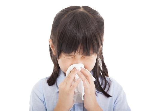 错把鼻炎当感冒,如何好得了