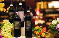 葡萄酒开瓶后能存多久