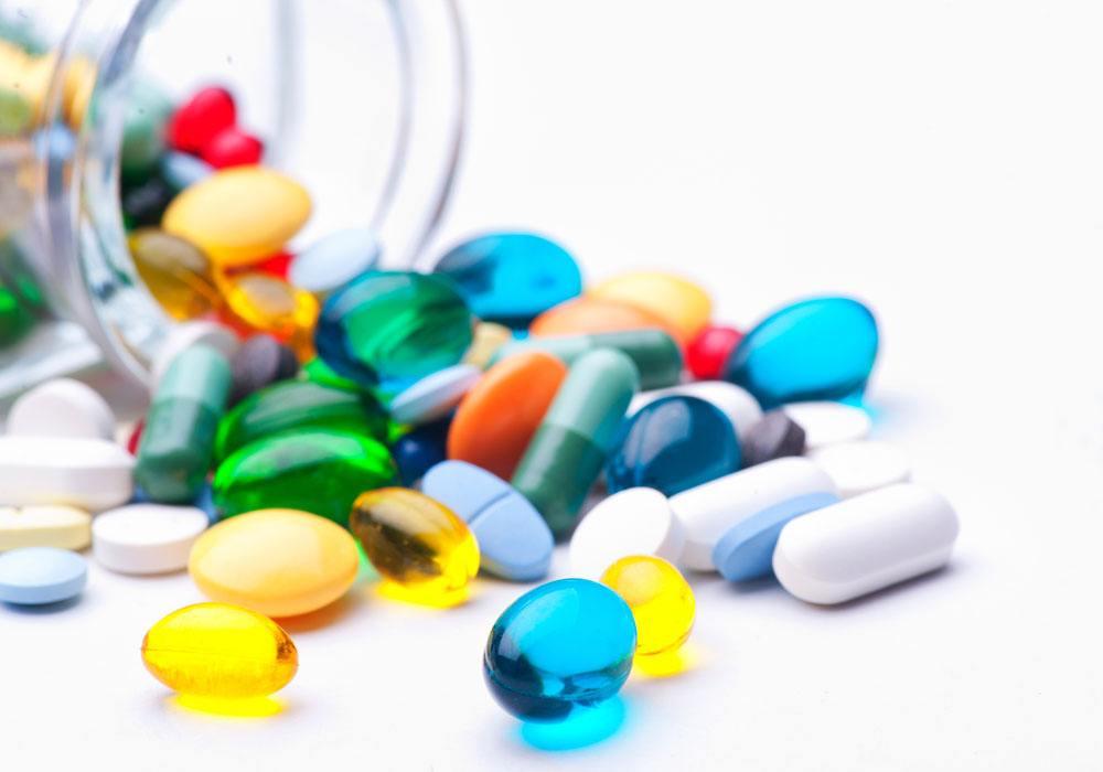 小心药物诱发哮喘
