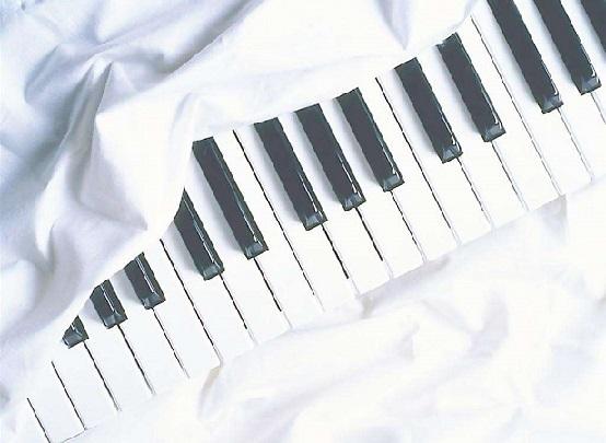 音乐治疗很有一套
