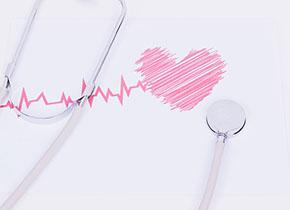 心梗好了却经常胸闷,警惕室壁瘤