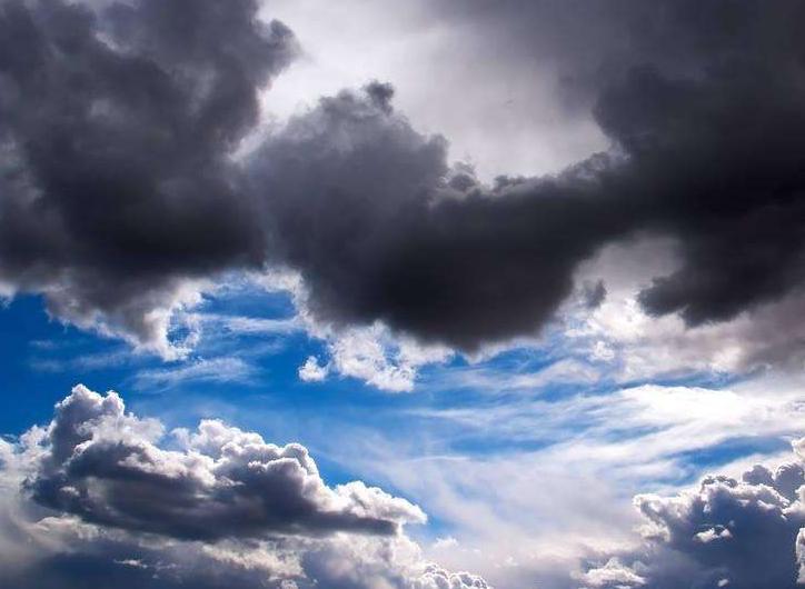 科幻与现实:《三体》小说中的气候灾难