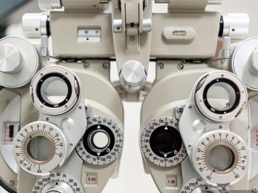 科学护眼与用眼 制定你的专属计划