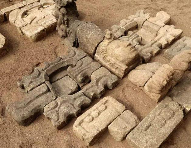 看不懂文物的考古学家,是假·考古学家吗?