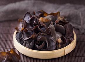 吃黑木耳可以抗癌吗?