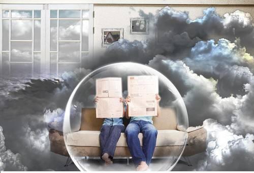 每年全球共有约430万人由于室内空气污染而死亡