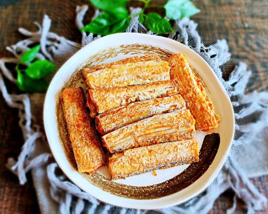 中国哪里的带鱼最好吃