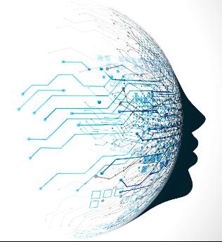 知识图谱与认知智能