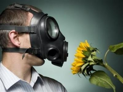 花粉过敏怎么办