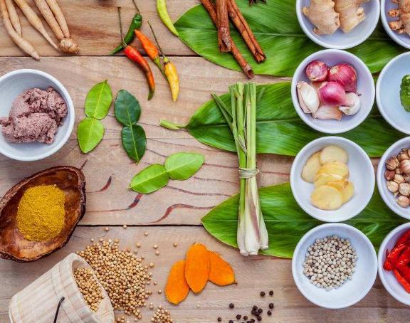 大脑对食物的反应:贪食症患者VS健康人群
