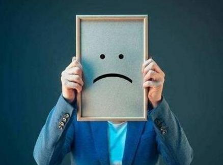 抑郁——躁狂阻击战,三大原则记心中