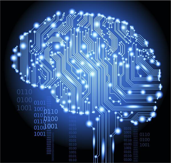 【原创编译】在症状出现之前诊断痴呆症,人工智能可以做到了!