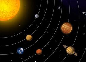 怎样测量我们与恒星之间的距离