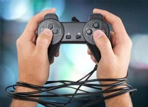 玩游戏为何容易上瘾?