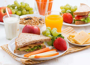 早餐真的是最重要的一顿饭吗?