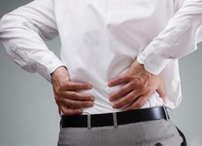 腰痛 正确锻炼堪比治疗