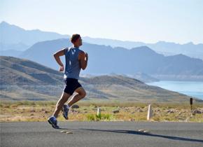 运动可以治疗腰疼吗?