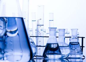 实验室的魔法日常——单线态氧