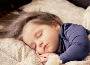 睡得多真的好吗?