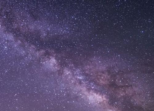 天文学家想破头的物理定律AI轻松解决