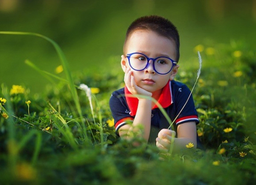 好奇宝宝:为什么有时候话到嘴边却忘了要说什么?