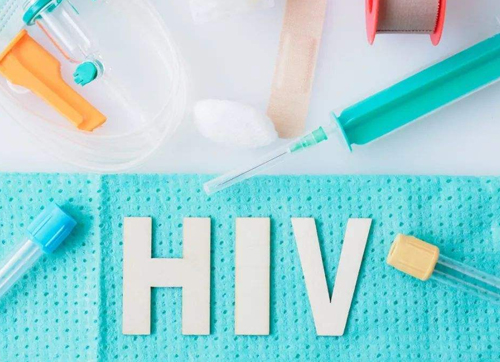 """""""難產""""的艾滋病疫苗"""