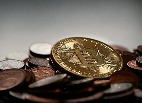 加密貨幣挖礦的環境成本
