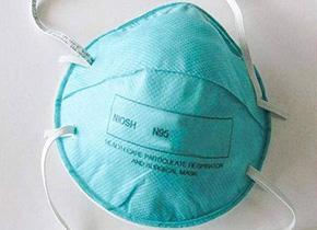 """N95,KN95、N90,医用外科口罩,这些口罩你""""抢""""对了吗?"""