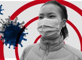 高温消毒重复使用?自己DIY,你的口罩的使用方法正确吗?